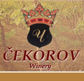 cekorov-winery