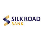SILK ROAD BANK
